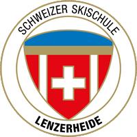 Skischule Lenzerheide Logo