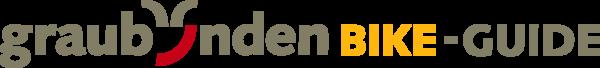 Logo IG graubünden BIKE-GUIDE